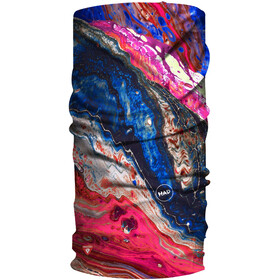 HAD Primaloft - Foulard - Multicolore